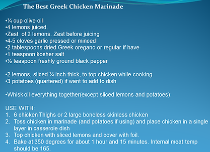 GREEK CHICKEN MARINADE RECIPE.png