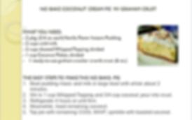 no bake coconut cream pie recipe.png