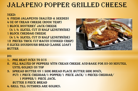 jalapeno popper grilled cheese recipe.pn