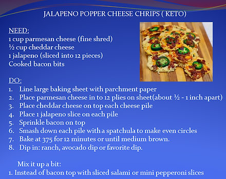 jalapeno popper cheese crisps recipe.png