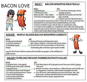 bacon love recipes.png