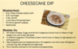 cheesecake dip recipe.png