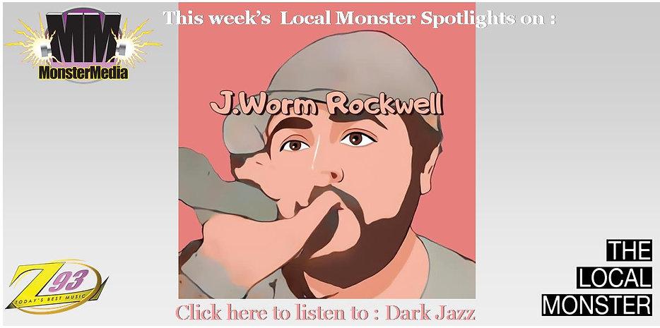 j worm dark jazz 10-2020.jpg
