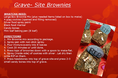 grave site brownie recipe.png