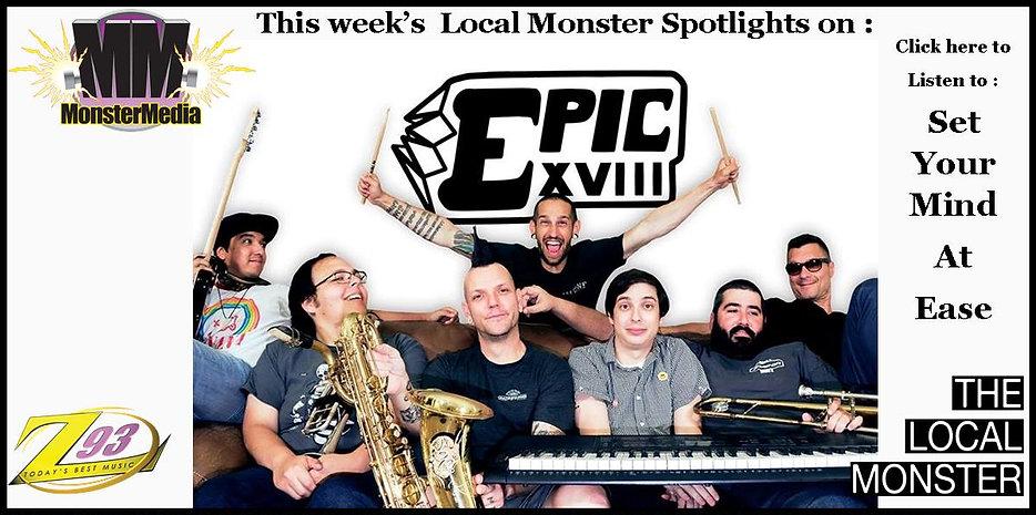 epic 18 week 2.jpg