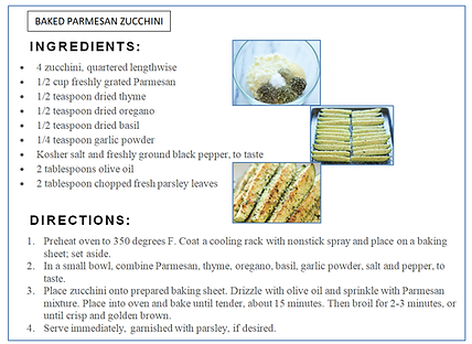 parmasean baked zucchini recipe.png