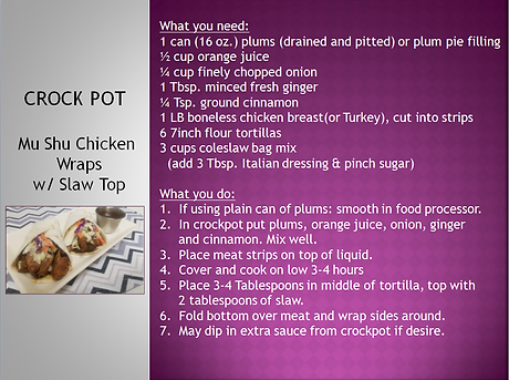 crock pot mu shu chicke wraps recipe.png