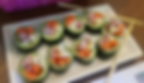 HAM AND CHEESE CUCUMBER CUPS PICTURE.png