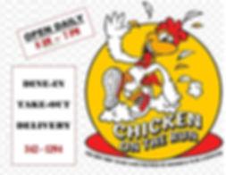 CHICKEN ON THE RUN LOGO 7.2020.jpg