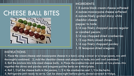 cheese balls recipe.png