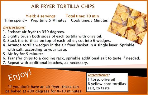 air fryer tortilla chips recipe.png