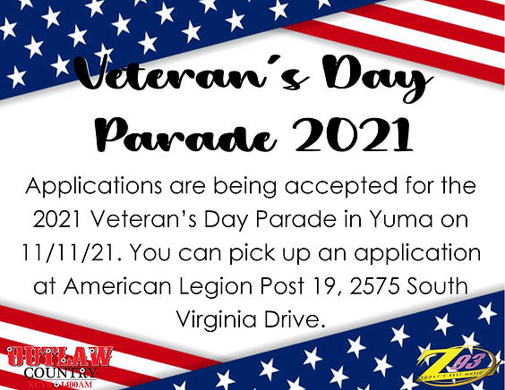 parade applications .jpg