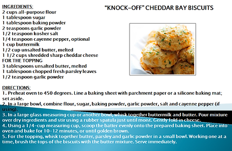 knock off chedder bay biscuts recipe.png