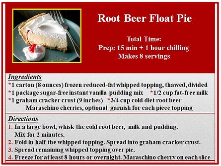 ROOT BEER FLOAT PIE RECIPE.png