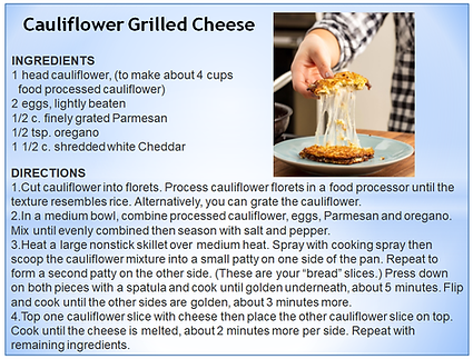 cauliflower grilled cheese recipe.png
