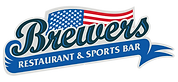 brewers logo red white blue 2021.png