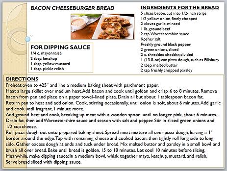 BACON CHEESEBURGER BREAD RECIPE.png