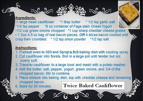 twice baked cauliflower mac n cheese recipe.png