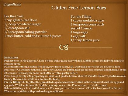 gluten free lemon bars recipe.png