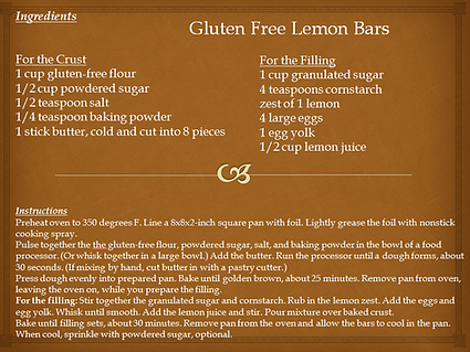 gluten free lemon bars recipe.png