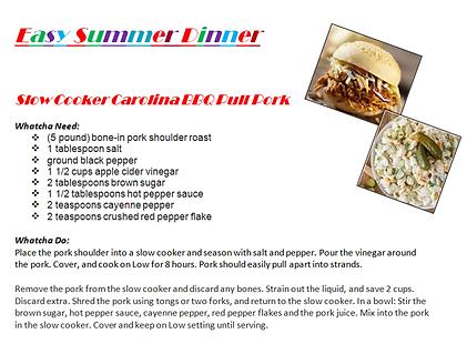 easy crockpot pull pork recipe.png