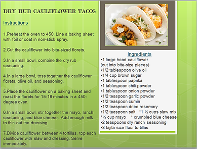 DRY RUB CAULIFLOWER TACOS RECIPE.png