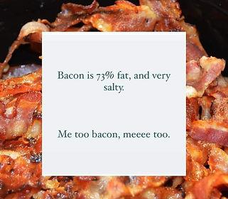 salty bacon phrase.jpg
