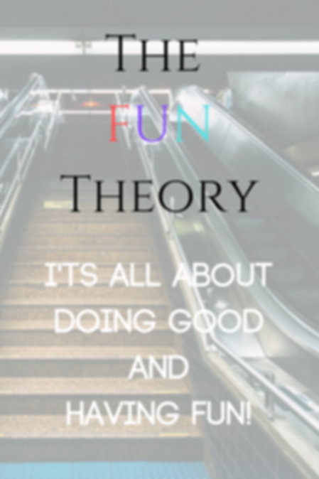 The FUN Theory.png