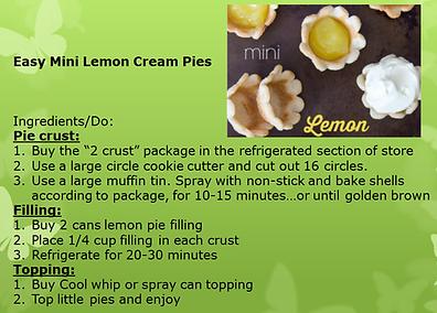 easy mini lemon cream pies recipe.png