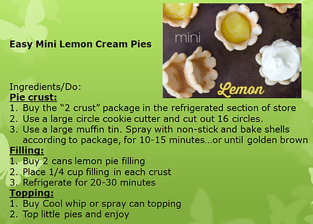 easy mini lemon cream pies recipe.png