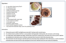 chocolate zucchini bread recipe.png