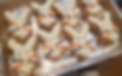 BUNNY RICE KRISPIES PICTURE.png