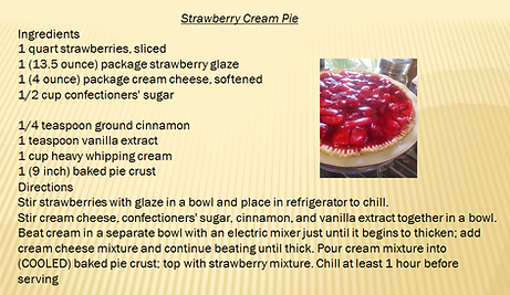 STRAWBERRY CREAM PIE RECIPE.png