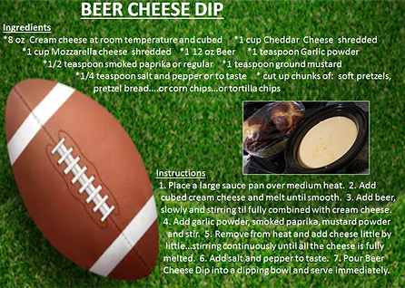 beer cheese dip recipe.png