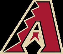 1200px-Arizona_Diamondbacks_logo_(low_re