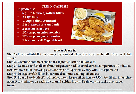 FRIED CATFISH RECIPE.png