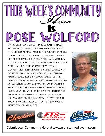ROSE WOLFORD.jpg