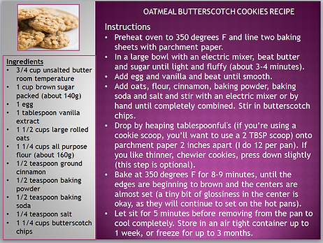 OATMEAL BUTTERSCHOTCH COOKIES RECIPE.png