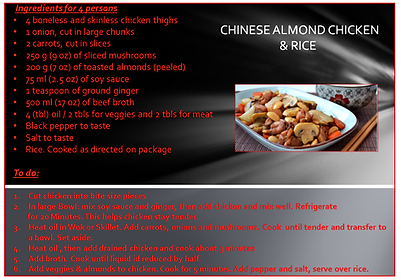 chinese almond chicken recipe.png
