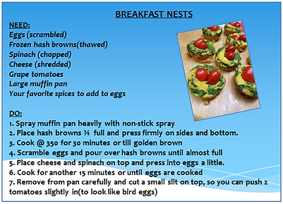 breakfast nests recipe.png