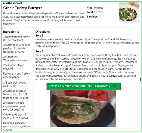 greek turkey burgers recipe.png