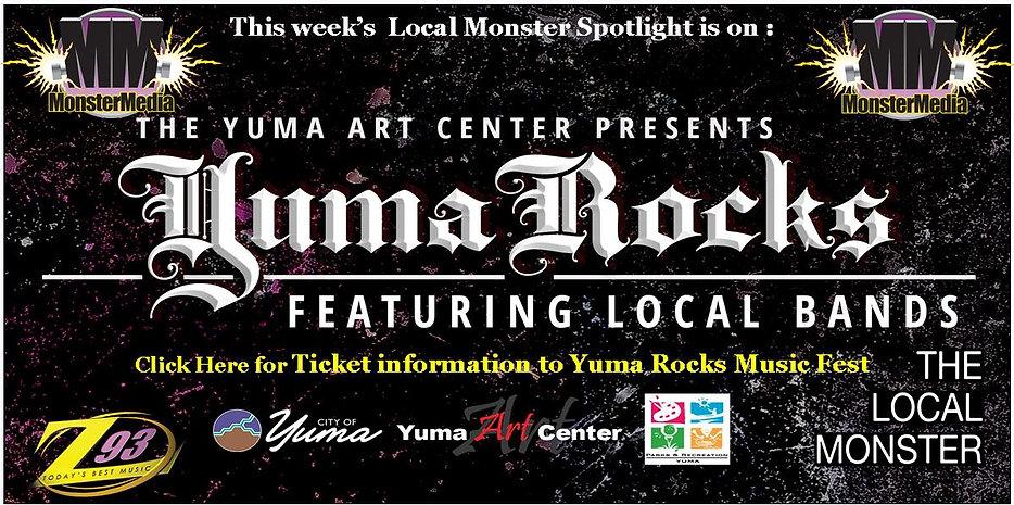 Yuma Rocks.jpg