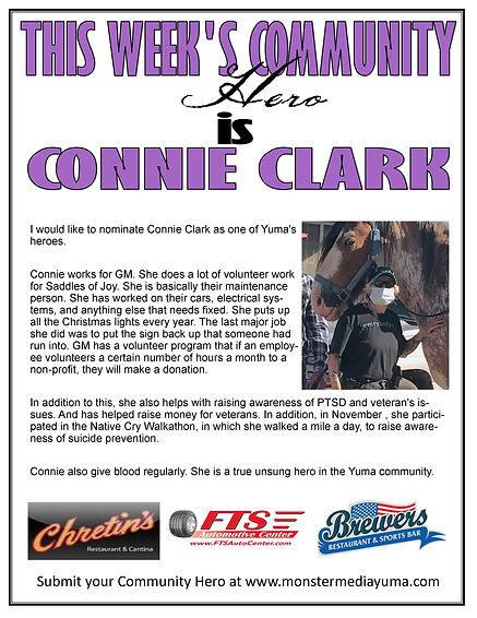 CONNIE CLARK.jpg