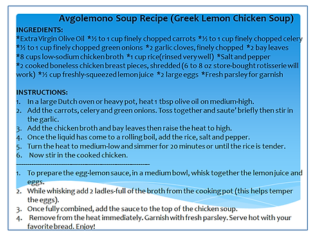 AVGOLEMONO GREEK SOUP RECIPE.png