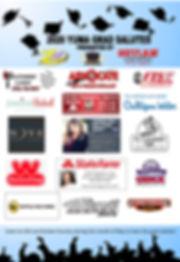 grad salute sponsors2020.jpg