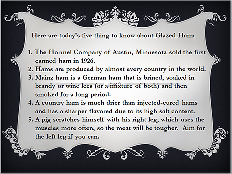 5 fun facts about glazed ham.png