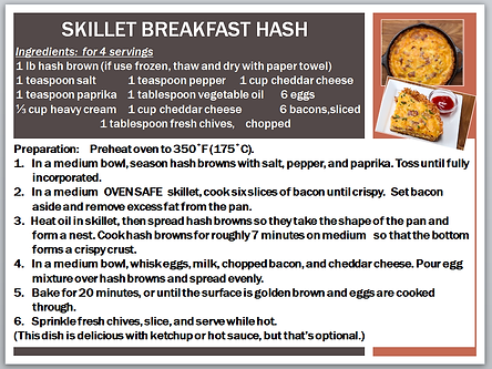 SKILLET BREAKFAST HASH RECIPE.png