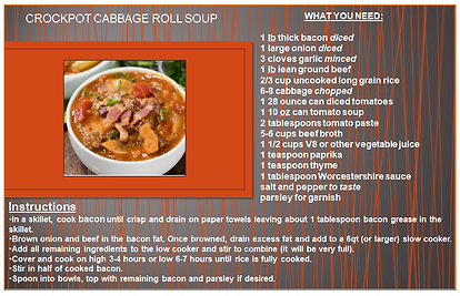 crockpot cabbage roll soup recipe.png