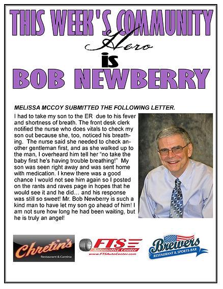 bob newberry.jpg