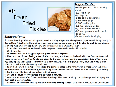 AIR FRYER FRIED PICKLES RECIPE.png